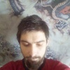 Noval, 35, г.Краснодар