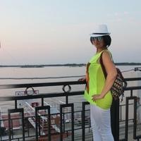 Елена, 40 лет, Весы, Нижний Новгород