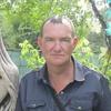 Виктор, 51, г.Ачинск