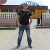 Николай, 37, г.Калязин