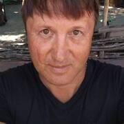 Sergej 50 Барнаул