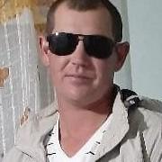 Михаил 30 Аткарск