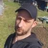 Aleksandr, 33, Nizhny Tagil