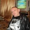 Вовчик, 36, г.Жердевка