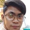 Moises Macalalag, 22, г.Манила