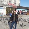 идрис, 42, г.Павлодар
