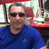 Mihail, 42, Ivanovo