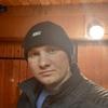 Kirill, 31, Syktyvkar