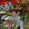 Нина, 59, г.Новый Уренгой
