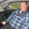 Сергей, 32, г.Малорита
