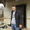 Максим, 36, г.Бердянск