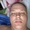 Nikolay, 30, Uzhur