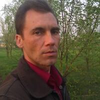 Mikhail, 42 года, Рыбы, Георгиевск