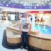 Дмитрий, 26, Кропивницький