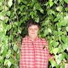 татьяна, 40, г.Сосновоборск (Красноярский край)