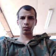 Илья 26 Оренбург