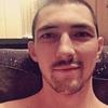 Вадим, 30, г.Королев