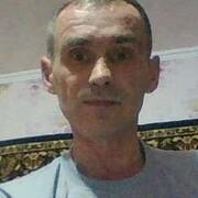 ДмитрийКрСулин 47 Красный Сулин