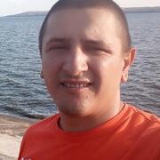 Діма 32 Каменец-Подольский