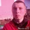 саша, 21, г.Миоры