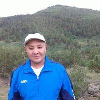 Айбек, 43 года, Стрелец, Экибастуз