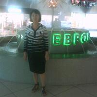 Галина, 68 лет, Рак, Барнаул