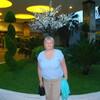 Людмила Логунова( Гус, 60, г.Тверь