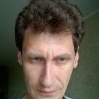 Дима, 43 года, Козерог, Первомайск