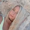 Наташа Тихонова, 29, г.Чебоксары
