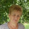 Вера, 62, г.Павлодар
