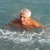 Анатолий, 68, г.Ялта