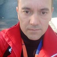 Иван, 43 года, Близнецы, Курск