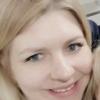 Алена, 34, г.Минск