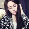 Вероника, 21, г.Алматы (Алма-Ата)