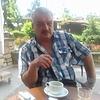 Андрей, 56, г.Ковров