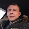 Sergey, 43, Sosnovoborsk