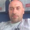 Sergey, 37, New Urengoy