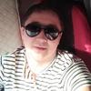 Жасулан, 30, г.Алматы́