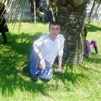 nugzar, 48 лет, Телец, Батуми