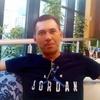 Андрей, 40, г.Ашхабад