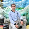 Виталий, 42, г.Кисловодск