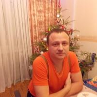 Олег, 50 лет, Близнецы, Вышний Волочек