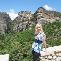 linda, 32 года, Козерог, Санкт-Петербург