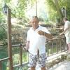 aleksandr, 60, г.Озеры
