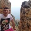 Roman, 32, г.Вильнюс