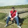 Вадим, 43, г.Тверь