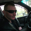 sergej, 36, г.Даугавпилс