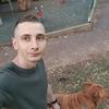 Denis, 27, г.Тель-Авив-Яффа