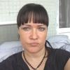 ирина, 31, г.Херсон