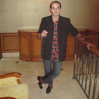 Константин, 38 лет, Лев, Кокшетау
